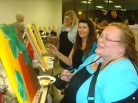300-girls-painting