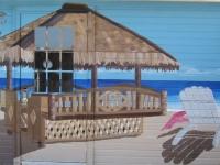 beach-mural
