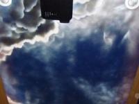 stormy-sky1