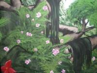 treewithmoss1