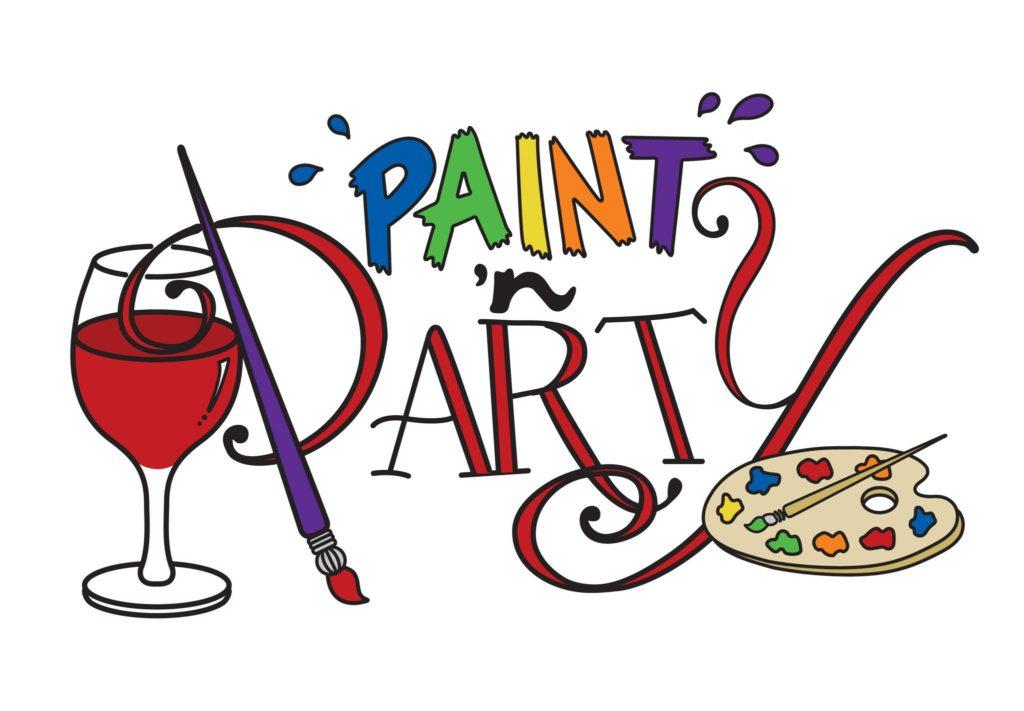 paint-n-party